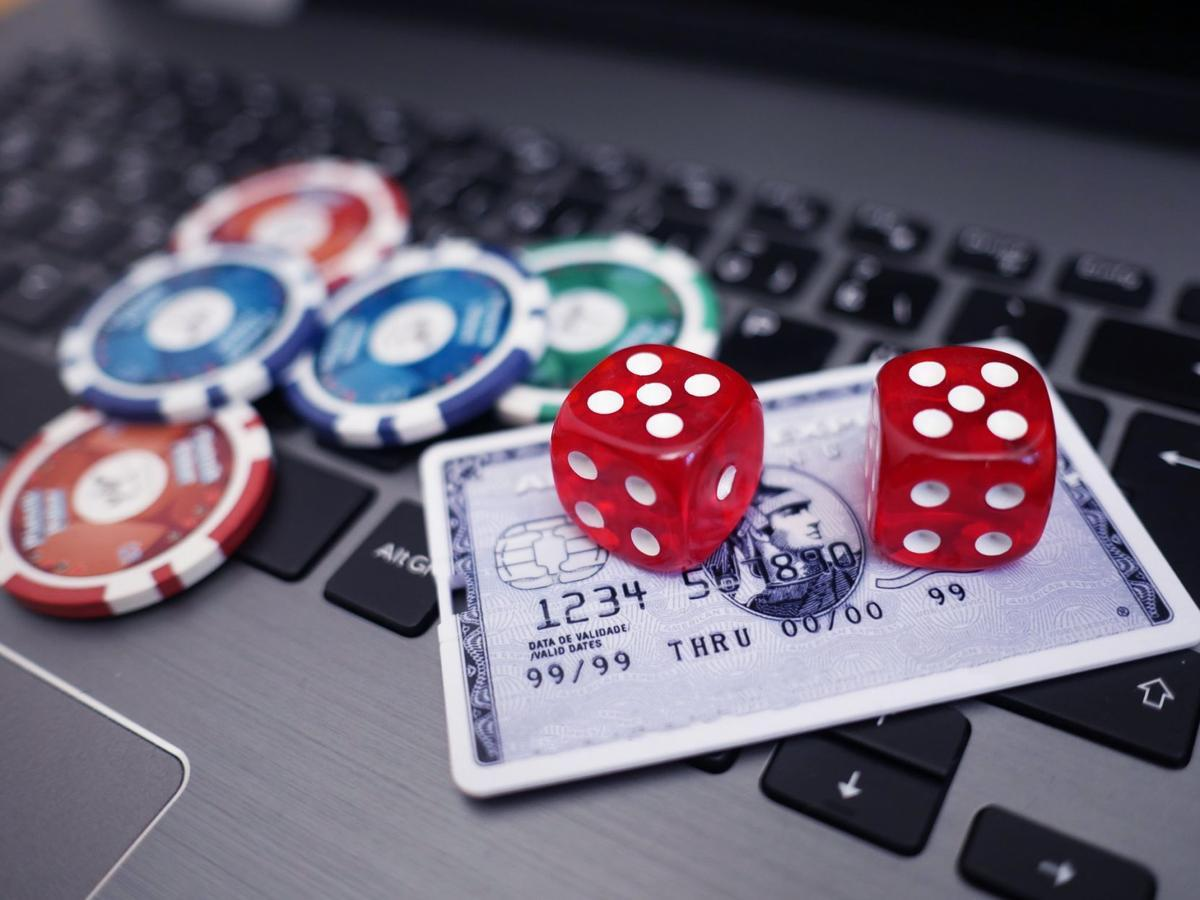 Level Up Why Online Gambling Companies Should Learn From Vide Games