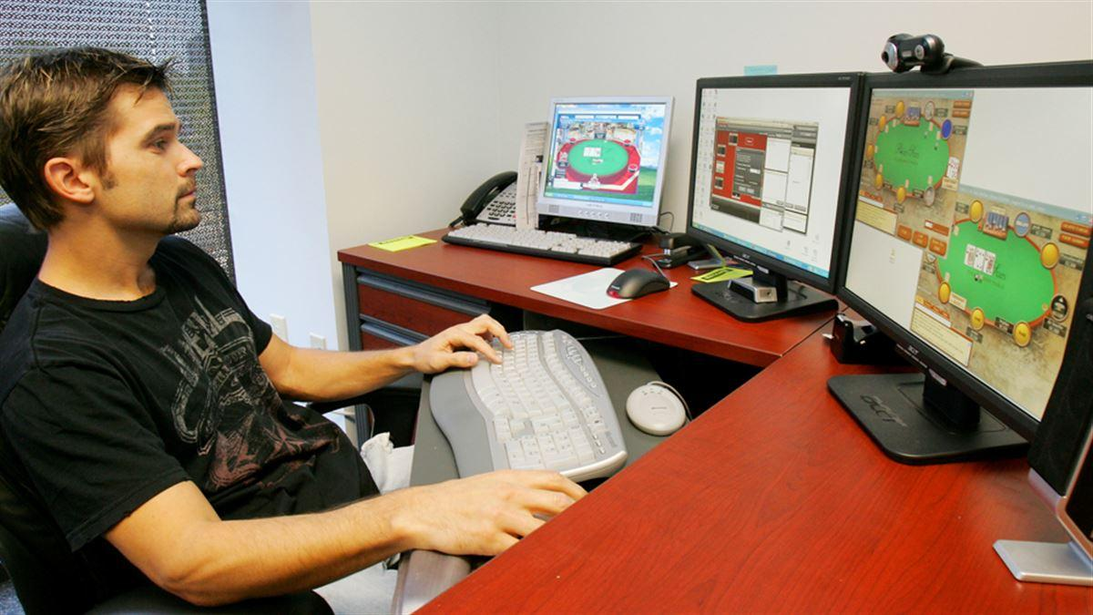 Video game gambling: The next big thing for online casinos