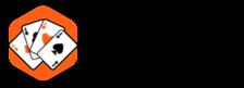 Uemeu